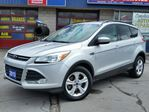 2013 Ford Escape SE 4WD in Brantford, Ontario