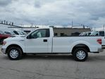 2013 Ford F-150 XL LONGBOX 2WD in London, Ontario