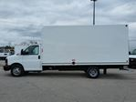 2015 GMC Savana 3500 16ft unicell body in London, Ontario