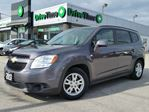 2012 Chevrolet Orlando 1LT in London, Ontario