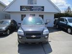 2009 Chevrolet Uplander DRIVES LIKE NEW VERY CLEAN in Gatineau, Quebec