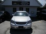 2009 Chevrolet Cobalt POWER GROUP A/C DRIVES LIKE NEW in Gatineau, Quebec