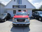 2005 GMC Canyon LOOKS AND DRIVES LIKE NEW in Gatineau, Quebec