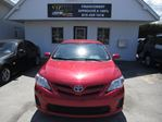 2011 Toyota Corolla DRIVES LIKE NEW  in Gatineau, Quebec