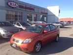 2011 Kia Rio EX-Convenience in Brantford, Ontario