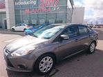 2014 Ford Focus SE   HEATED SEATS in Milton, Ontario