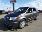 2015 Chrysler Town and Country TOURING Want More Info?? Click The Eprice Button .... in Sherwood Park, Alberta
