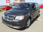 2015 Dodge Grand Caravan On Special - Was $20995 Marked Down To $18988 Finance $137 bw in Sherwood Park, Alberta