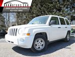 2009 Jeep Patriot Sport 2WD in Stittsville, Ontario