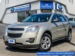 2014 Chevrolet Equinox           in Brantford, Ontario