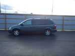 2007 Dodge Grand Caravan SXT in Cayuga, Ontario