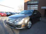 2010 Ford Fusion SE /4 CYL / ONLY 104,000 KM / AUTOMATIC in Ottawa, Ontario