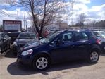 2010 Suzuki SX4  NEW TIRES-EXTRA CLEAN! in Ottawa, Ontario