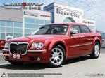 2010 Chrysler 300 Limited in Welland, Ontario
