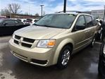 2010 Dodge Grand Caravan SE in Welland, Ontario