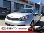 2013 Kia Rio LX+ ECO in North York, Ontario