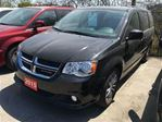 2015 Dodge Grand Caravan SE/SXT in Oakville, Ontario