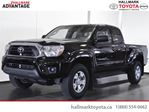 2013 Toyota Tacoma 4x4 Access Cab V6 6M More Fun With A Manual in Orangeville, Ontario