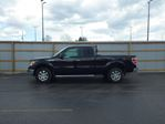 2013 Ford F-150 XTR EXT in Cayuga, Ontario