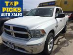 2013 Dodge RAM 1500 SLT in North Bay, Ontario