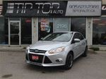 2012 Ford Focus SE ** Heated Seats, Low Kms ** in Bowmanville, Ontario