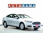 2013 Ford Fusion           in North York, Ontario