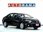 2014 Toyota Corolla SPORT PKG BACK UP CAMERA in North York, Ontario