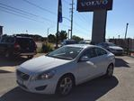 2012 Volvo S60 T5 Level II in Hamilton, Ontario