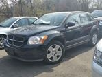 2007 Dodge Caliber SXT in Dundas, Ontario