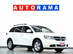 2013 Dodge Journey 7 PASSENGER in North York, Ontario