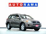 2010 Toyota RAV4 AWD in North York, Ontario
