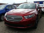 2015 Ford Taurus SEL*AWD*Leather, NAV, Roof 20