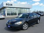 2010 Chevrolet Impala LT in Carleton Place, Ontario