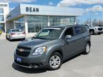 2012 Chevrolet Orlando 1LT in Carleton Place, Ontario