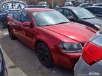 2008 Dodge Avenger LEATHER in North York, Ontario