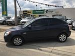2010 Hyundai Accent L in Kitchener, Ontario