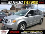 2009 Dodge Grand Caravan SE in Hamilton, Ontario