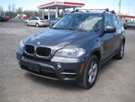 2011 BMW X5 35i *Certified & E-tested* in Vars, Ontario