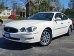 2007 Buick Allure CXL,3.8,LEATHER SEATS,CHROME WHEELS,REMOTE START in Dunnville, Ontario