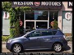2010 Pontiac Vibe ACC FREE* AUTO* WELL EQUIPPED* TOYOTA QUALITY* in Toronto, Ontario