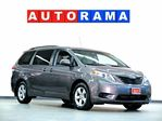 2011 Toyota Sienna LE 7 PASSENGER  in North York, Ontario