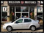 2005 Pontiac Pursuit 5 SPEED* A/C* CERT&ETESTED* DON'T MISS OUT! in Toronto, Ontario
