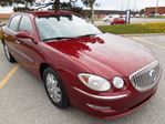2008 Buick Allure CXL - LEATHER in Woodbridge, Ontario