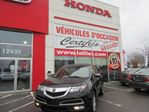 2013 Acura MDX SH-AWD BASE in Montreal, Quebec