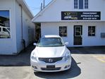 2010 Nissan Altima LOOKS AND DRIVES LIKE NEW in Gatineau, Quebec