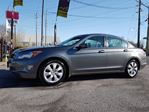 2008 Honda Accord EX-L, LEATHER, SUNROOF in Ottawa, Ontario