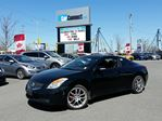 2008 Nissan Altima 3.5 SE ONLY $19 DOWN $81/WKLY!! in Ottawa, Ontario