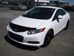 2012 Honda Civic LX *Certified & E-tested* in Vars, Ontario