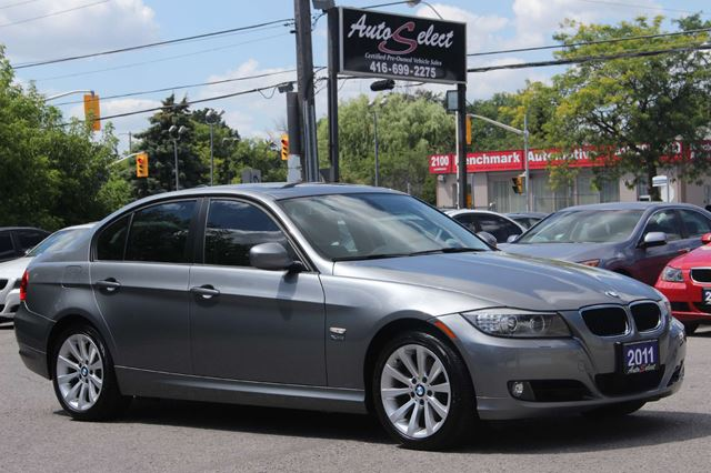 2011 bmw 328i xdrive awd only 65k clean carproof. Black Bedroom Furniture Sets. Home Design Ideas