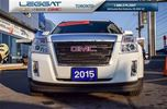 2015 GMC Terrain SLE-2*SUNROOF*AWD* in Rexdale, Ontario